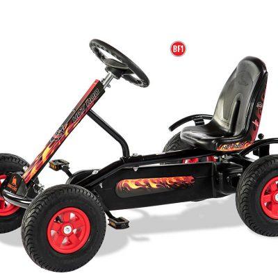 Dino Junior BF1 Hot Rod Go Kart