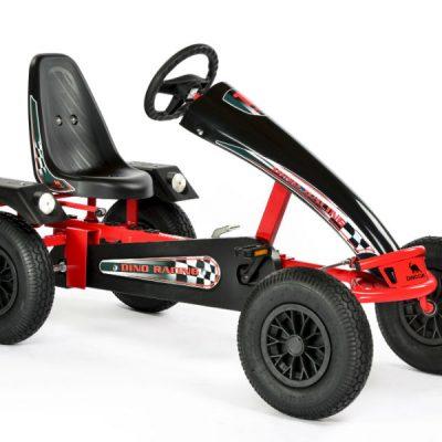 Dino Go Kart Camero GT ZF