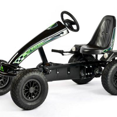 Dino Go Kart Camero BF3