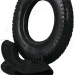 Tyres-and-Tubes-150_150