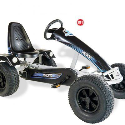 Dino Camaro BF1 Go Kart
