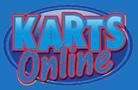 Dino Karts