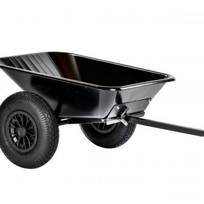 Dino Go Kart Mini Dumper