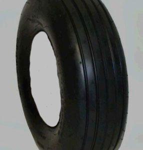 Dino Go Kart Junior Tyre