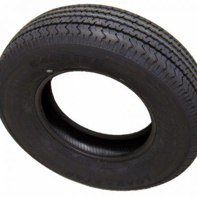 Dino Go Kart tyre-heavy-duty