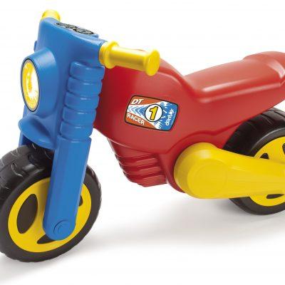 Dantoy 3350 Dt 1 Racer