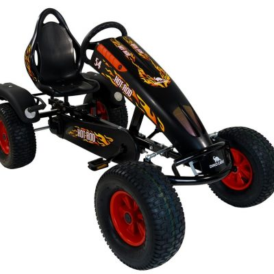 Dino Hot Road AF Go Kart