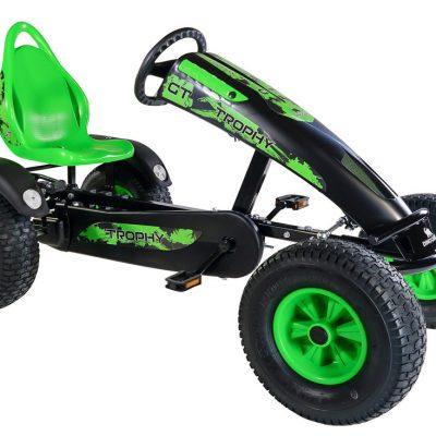 Dino Trophy AF Go Kart