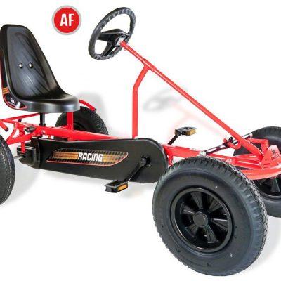 Dino Sprint AF Go Kart